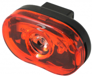 Dawes Lepus Rear LED Light