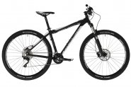 Diamondback Axis 29er 2014