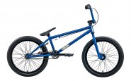 "Scorpion Instinct 20"" 2014 - Free Goods"