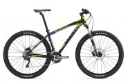Giant Talon 29er 1 2016