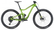 Giant Trance Advanced Pro 29er 1 2019