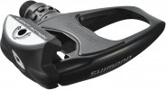 PD-R540 Shimano light action SPD-SL Road pedals, black
