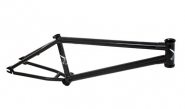 Diamondback Night Seeker Ben Hucke Signature Bmx Frame
