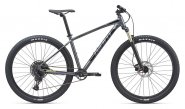 Giant Talon 1 29er 2020
