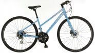 Dawes Discovery 301 Low Step Ladies 2018