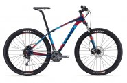 Giant Talon 29er 2 2016