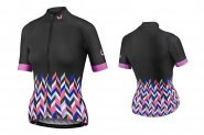 Giant Liv Signature Short Sleeve Jersey