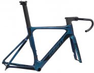 Giant Propel Advanced Pro Disc Frameset 2019