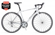 Giant Defy 4 2013 Triple