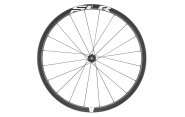 Giant SLR 1 Disc Wheelsystem - Front