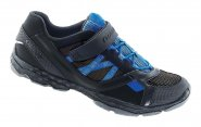 Giant Sojourn 1 Mtb Shoes