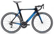 Giant Propel Advanced 2 2019