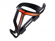 Giant Proway Black Neon Orange Cage