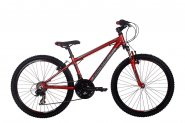 "Diamondback Octane 24"" 2015 - Free Goods"