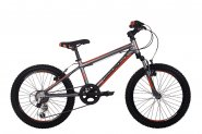 "Diamondback Octane 20"" 2015 - Free Goods"