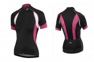 Giant Liv Brisa Short Sleeve Jersey