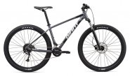 Giant Talon 2 29er 2020