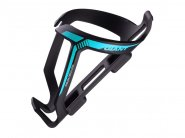 Giant Proway Black Neon Blue Cage