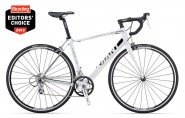 Giant Defy 4 2013 compact