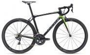 Giant TCR Advanced Pro 1 2019