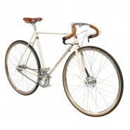 Pashley Clubman Urban 2013 - 10% Worth of Free Goods
