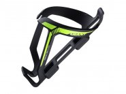 Giant Proway Black Neon Yellow Cage