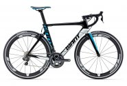 Giant Propel Advanced 0 2017