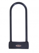 Squire Hammerhead 290mm Shackle Lock