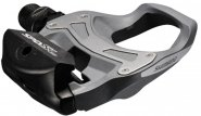 PD-R550 Shimano SPD-SL Road Pedal Grey