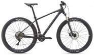 Giant Talon 29er 1 2019