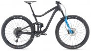 Giant Trance Advanced Pro 29er 0 2019