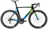 Giant Propel Advanced Pro 0 2018