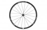 Giant SL 1 Disc Wheelsystem - Front
